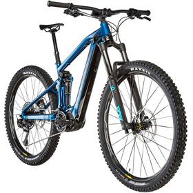FOCUS Jam² 6.9 Drifter, blue/black
